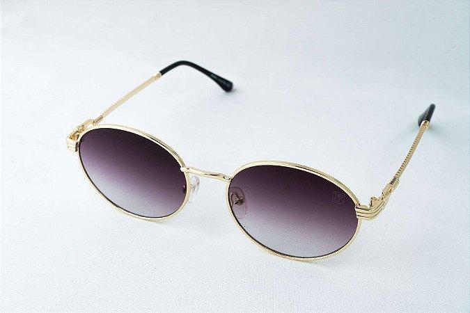 Óculos de Sol Perla Prado - ref: Panamá