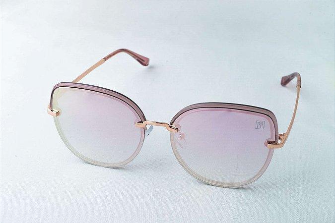 Óculos de Sol Perla Prado - ref: Penelope
