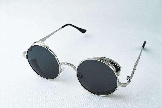Óculos de sol Perla Prado - ref: Turquia