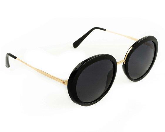 Óculos de Sol Perla Prado ref: Monaco