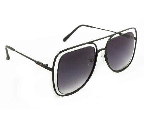 Óculos de sol Perla prado ref: Ibiza