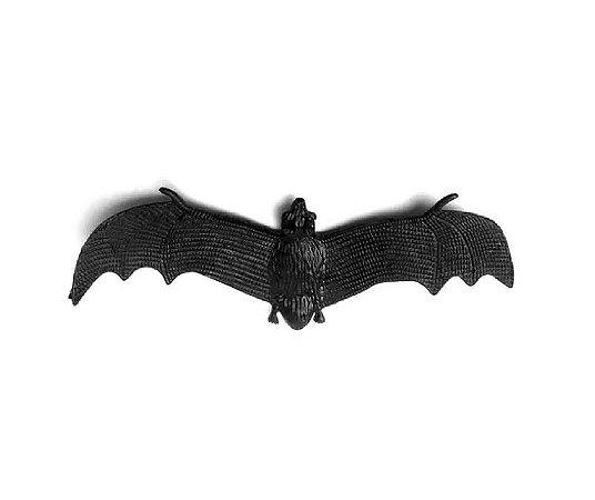 Morcego Emborrachado Preto - Unidade