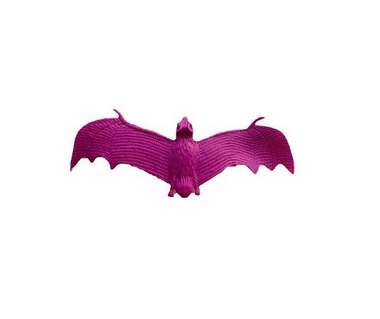 Morcego Emborrachado Roxo - Unidade