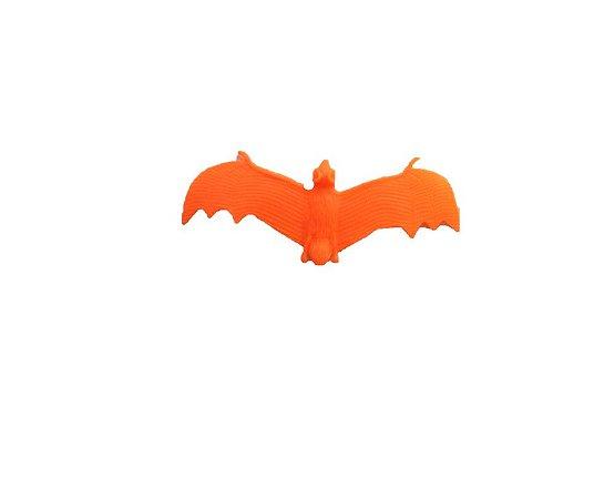 Morcego Emborrachado Laranja - Unidade