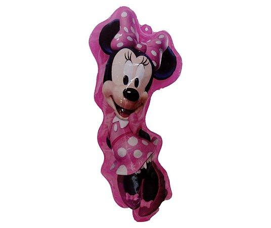 Boneco Inflável Minnie