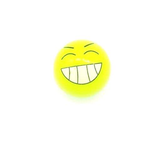 Nariz de Palhaço Pisca - Smile