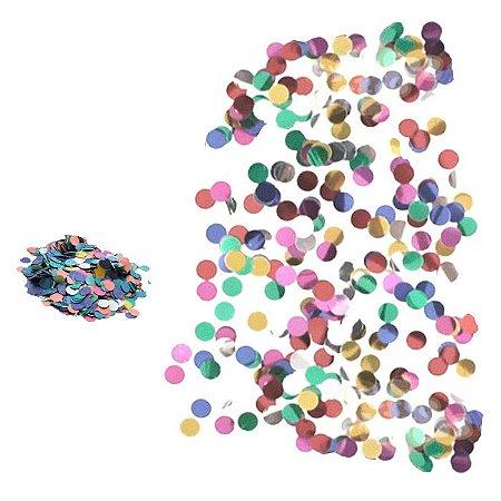 Confetes de Papel 120g
