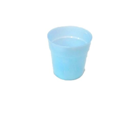 Mini Copos para Doce 25 ml com 10 und