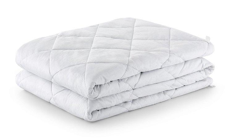 Cobertor Ponderado Pesado | Ortolux