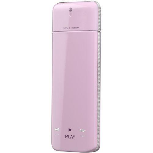 Play For Her Eau de Parfum Givenchy - Perfume Feminino