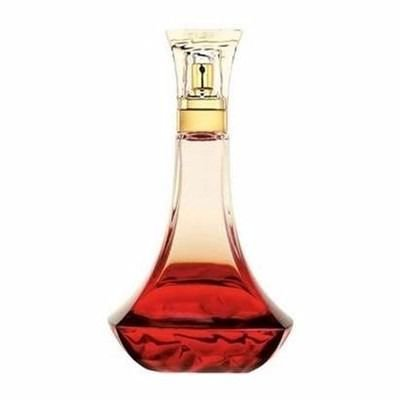 Beyoncé Heat Eau de Parfum Beyoncé- Perfume Feminino
