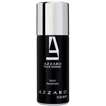 Desodorante Masculino Azzaro Eau Pour Homme- 150ml