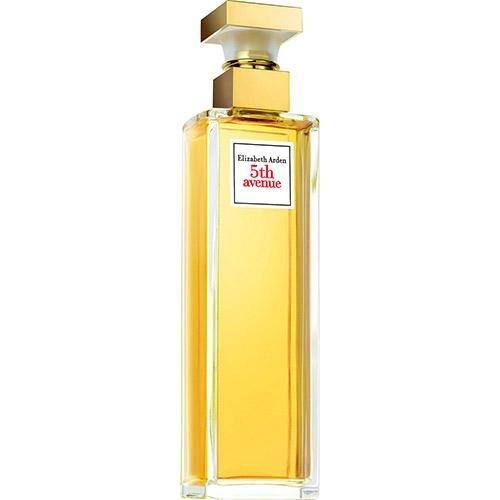 5Th Avenue Eau de Parfum Elizabeth Arden - Perfume Feminino