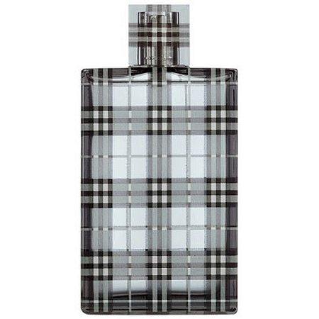 Burberry Brit For Men  Eau de Toilette - Perfume Masculino