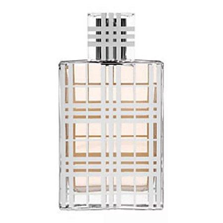 Burberry Brit  Eau de Toilette - Perfume Feminino