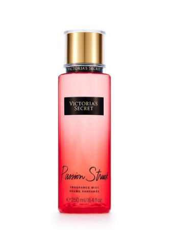 Body Splash Passion Struck Victoria´s Secret - 250ML