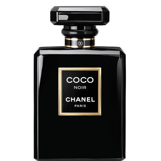 Coco Noir  Eau de Parfum Chanel - Perfume Feminino