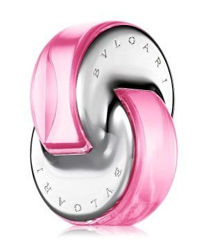 Bvlgari Omnia Pink Sapphire Eau de Toilette - Perfume Feminino