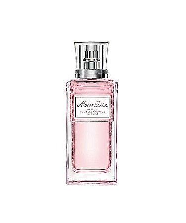 Miss Dior Hair Mist - Perfume Para os Cabelos 30ml