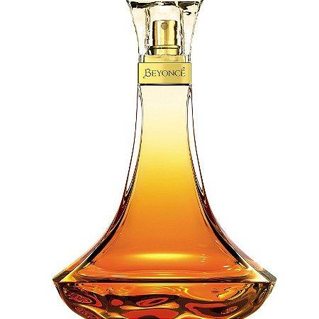 Beyoncé Heat Rush  Eau de Parfum Beyoncé - Perfume Feminino