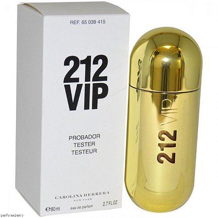 c1ef2c1998de0 Tester 212 Vip Feminino Original em Oferta   Desconto de até 99% em ...