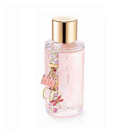 68a667e6fdbef Ch L eau Eau Fraiche Natural Spray Carolina Herrera - Perfume Feminino