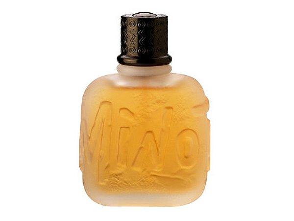 Minotaure Pour Homme  Eau de Toilette Paloma Picasso - Perfume Masculino