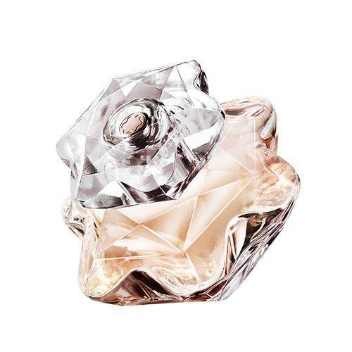 Téster Lady Emblem Eau de Parfum Montblanc - Perfume Feminino 75ML