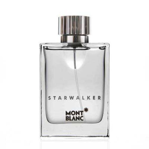 Starwalker Eau de Toilette Montblanc - Perfume Masculino