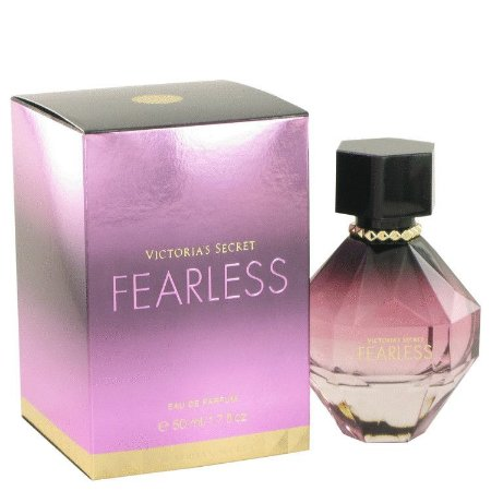 Victoria`s Secret Fearless Eau de Parfum - Perfume Feminino