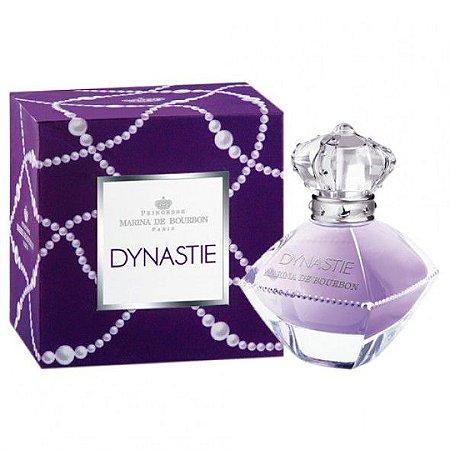 Dynastie Eau de Parfum Princesse Marina De Bourbon - Perfume Feminino