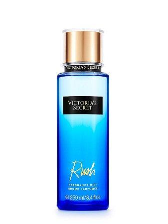 Body Splash Rush Victoria´s Secret - 250ML