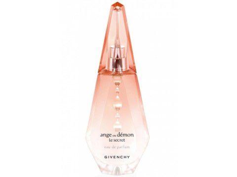 Ange ou Démon Le Secret Eau de Parfum Givenchy - Perfume Feminino