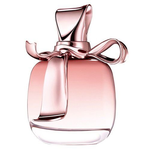 Mademoiselle Ricci Eau de Parfum Nina Ricci - Perfume Feminino