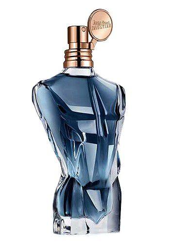 Le Male Essence Eau de Parfum Jean Paul Gaultier - Perfume Masculino