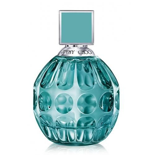 Jimmy Choo Exotic Eau De Toilette - Perfume Feminino