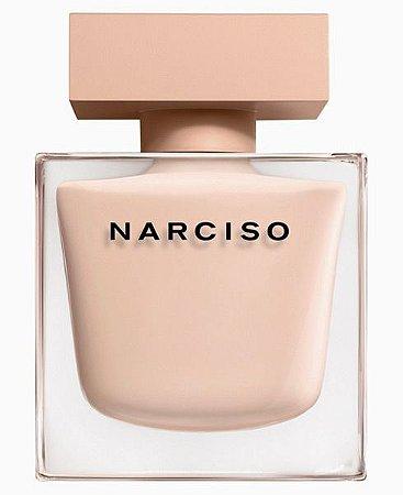 Narciso Poudrée  Eau De Parfum Feminino Narciso Rodriguez