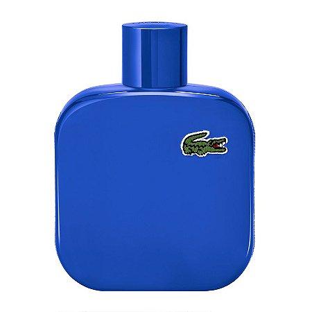 Eau De Lacoste Bleu  L.12.12 Eau De Toilette - Perfume Masculino