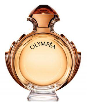 Olympéa Intense Eau De Parfum Paco Rabanne - Perfume Feminino
