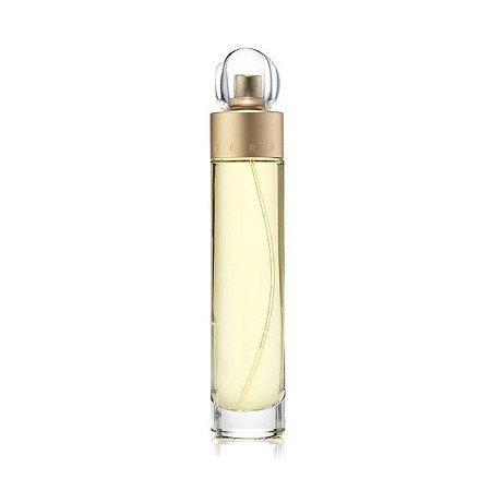 360º Perry Ellis Eau De Toilette - Perfume Feminino