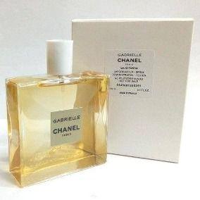 Téster Gabrielle Eau de Parfum Chanel - Perfume Feminino (com a Tampa) 100 ML