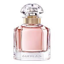Mon Guerlain -Perfume Feminino Eau de Parfum