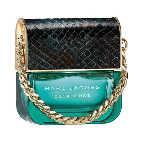 Decadence Eau de Parfum Marcs Jacobs - Perfume Feminino
