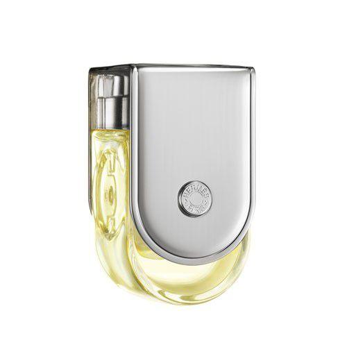 Voyage D'Hermès Perfume Eau de Toilette Masculino Refilável