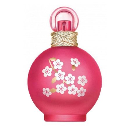 Fantasy In Bloon Eau de Parfum Feminino Britney Spears 100ML