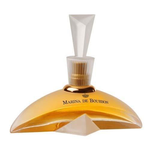 Téster Princesse Feminino Eau de Parfum Marina de Bourbom 100 ML
