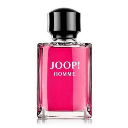 Miniatura Joop! Homme Eau de Toilette Joop! - Perfume Masculino 5 ML