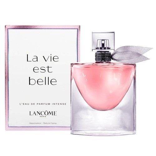 La Vie Est Belle Eau de Parfum Intense Lancôme - Perfume Feminino