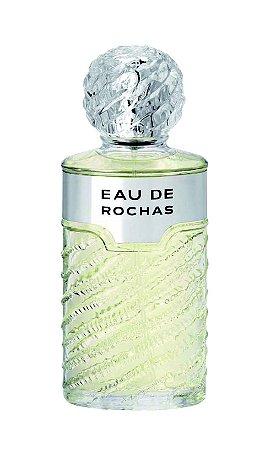 Rochas Rochas Paris Eau de Toilette - Perfume Feminino