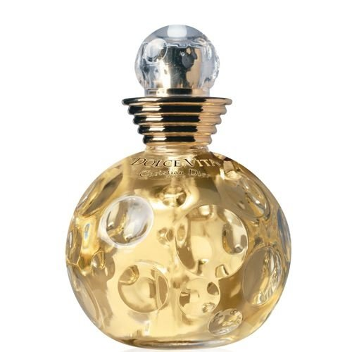 Dolce Vita Eau de Toilette Dior - Perfume Feminino
